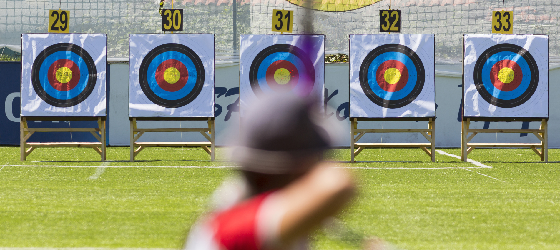 images/slides/archery.jpg